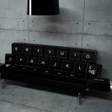 ShockBlast-qwerty-Couch-5