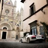 ShockBlat-Giro-Lamborghini-Italia-1