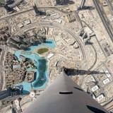 ShockBlast-at-top-of-Burj_Khalifa-view