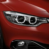 ShockBlast-bmw-4-series-coupe-2013