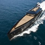 ShockBlast-h2ome-yacht-villa-20-million-dollars