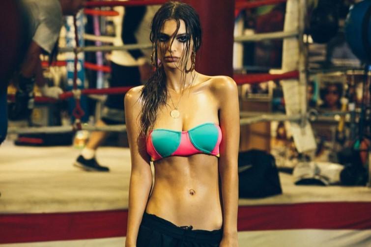 ShockBlast-Emily-Ratajkowski-by-Olivia-Malone-2013-photoshoot-16