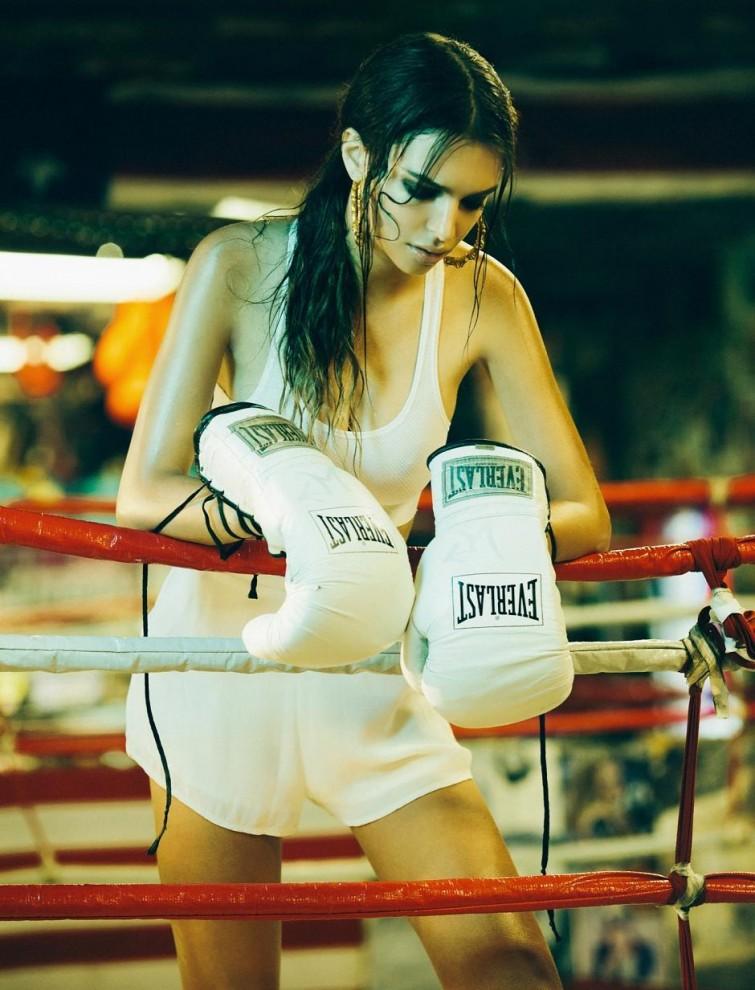 ShockBlast-Emily-Ratajkowski-by-Olivia-Malone-2013-photoshoot-2