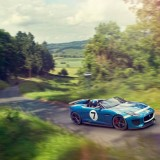 ShockBlast-Jaguar-F-type-Project-7-17