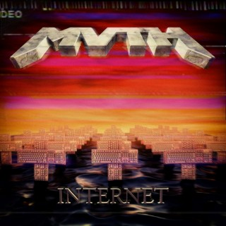 MVTH – Internet (Official Music Video)