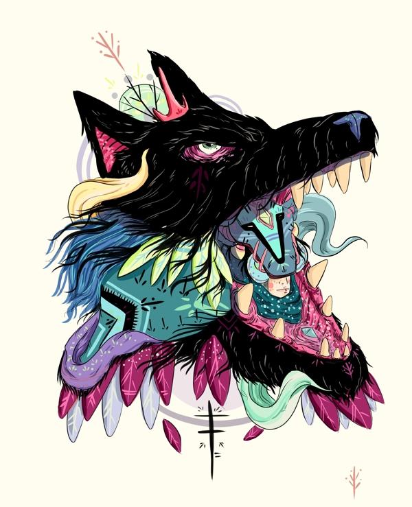 ShockBlast-Nijah-Lefevre-7