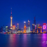 ShockBlast-This_is-Shanghai-time_lapse-Rob-Whitworth-1