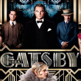 ShockBlast-the-great-gatsby-movie-effects