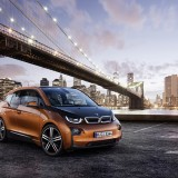 ShockBlast-BMW-i3-Electric-Car