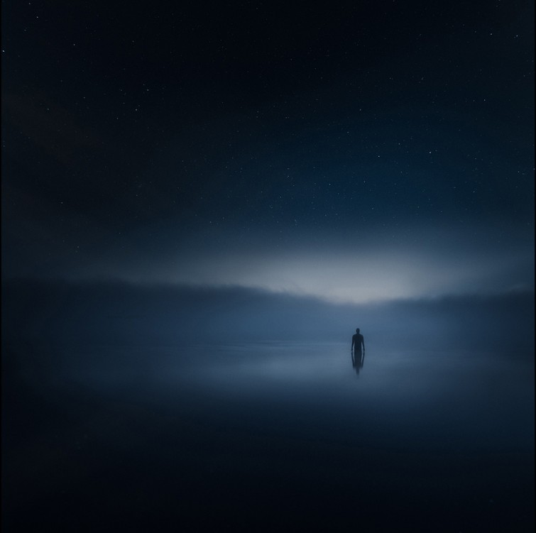 ShockBlast-Mikko_Lagerstedt-Endless_Depth