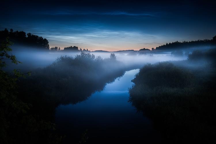 ShockBlast-Mikko_Lagerstedt-Noctilucent_Clouds