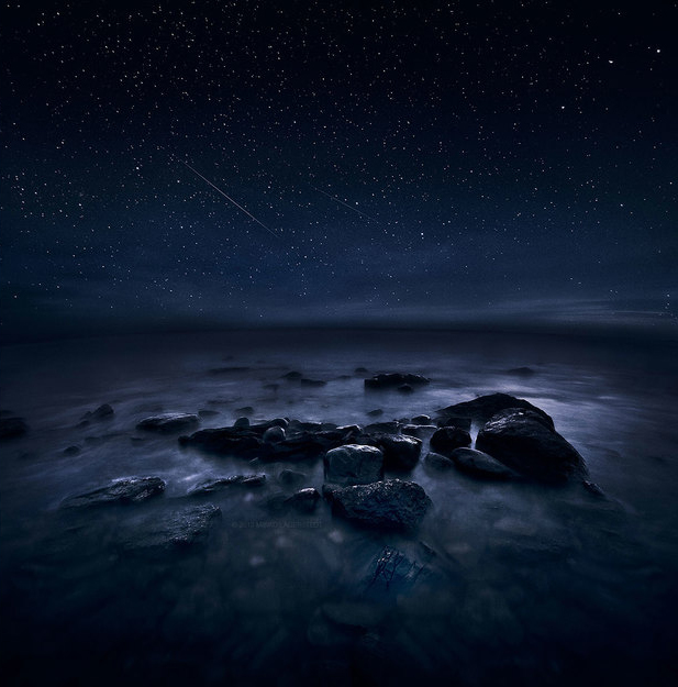 ShockBlast-Mikko_Lagerstedt-new_night