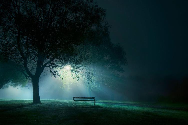 ShockBlast-Mikko_Lagerstedt-night_light