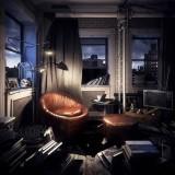 ShockBlast-rooms-41