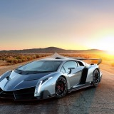 ShockBlast-Closer_look_at_Lamborghini_Veneno-1