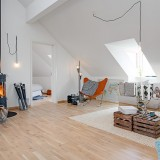 ShockBlast-amazing-living-room-modern-apartment-Sweden