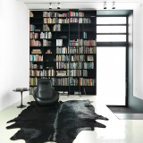 ShockBlast-rooms-interior_design-46