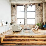ShockBlast-David-Karp-tumblr-founder-loft-Williamsburg-Brooklyn-new-york-1