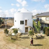 ShockBlast-House-in-Chiharada-by-Velocity-Studio-1
