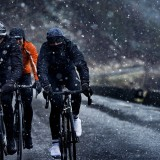 ShockBlast-rapha-2013-fall-winter-training-racing-lookbook-02
