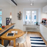 Contemporary-Swedish-apartment-in-Gothenburg-on-ShockBlast