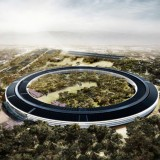 ShockBlast-A-Closer-Look-at-Apple-Spaceship-Campus