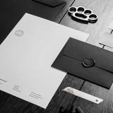 ShockBlast-Manifesto-Futura-graphics-5