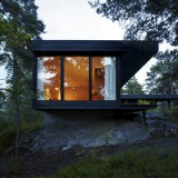 ShockBlast-Summerhouse-Architect-Irene-Saevik