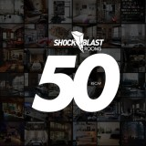 ShockBlast-rooms-50