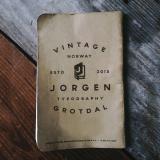 Jorgen-Grotdal-print-art