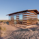 Lucid-Stead-house-installation-in-Cali-High-Desert-ShockBlast