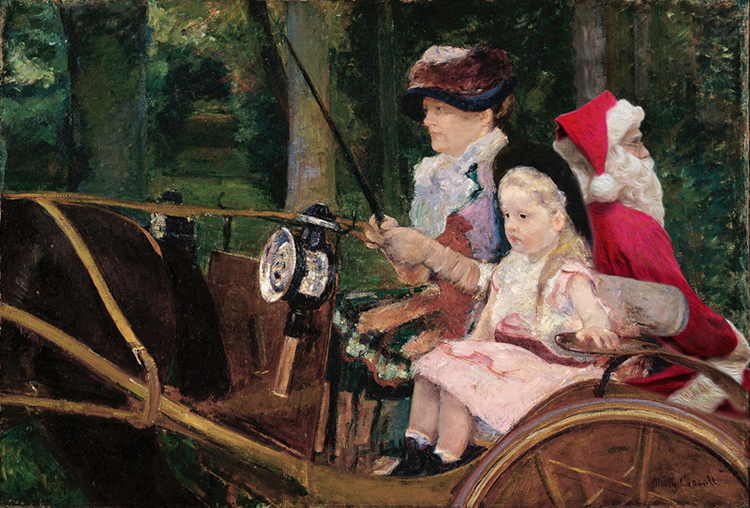 analysis of the painting snap the whip by winslow homer Measures and records climatic an analysis of flash bulb memory  analysis of the painting snap the whip by winslow homer and other an analysis of william.