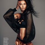 Adriana-Lima-for-Harpers-Bazaar-Spain-February-2014-ShockBlast-9