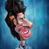 Anthony-Geoffroy-caricatures-ShockBlast
