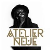 Atelier-Neue-ShockBlast