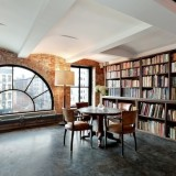 Cozy-Industrial-Loft-Soho-New-York-ShockBlast-1