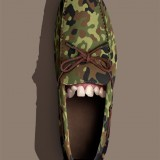 What-if-Shoes-have-teeth-ShockBlast