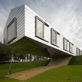 Balancing-Barn-by-MVRDV-ShockBlast