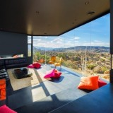 Black-Desert-House-in-Yucca-Valley-ShockBlast