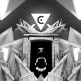 Chadwickmak-ShockBlast
