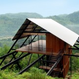 Floating-Bungalow-Sri-Lanka-ShockBlast