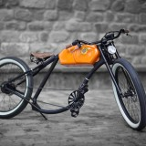Oto-Cycles-ShockBlast
