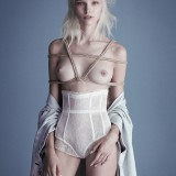 Sasha-Luss-x-Exhibition-Magazine