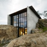 The-Pierre-by-Olson-Kundig-Architects-ShockBlast