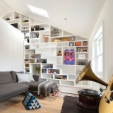 loft-space-in-camden-ShockBlast