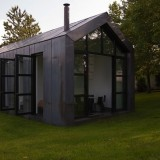 AXT_architekten_guest_house-ShockBlast