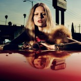 Candy-Darling-Anna-Luisa-Ewers-Mikael-Jansson-Interview-Mag-March-2014-ShockBlast-3