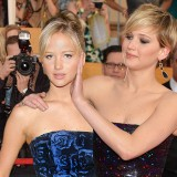 Oscar-Nominees-Pose-with-Younger-Versions-of-Themselves-ShockBlast