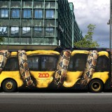 Selection-of-Creative-outdoor-ads-for-your-inspiration-ShockBlast-1