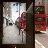 Unbelievable_Bus_Shelter-Pepsi-London-ShockBlast